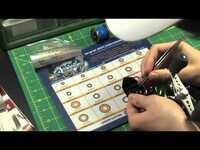 How To Super Tune a Shimano Curado Fishing Reel