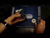 DIY Stunt Wire System -- Part 2