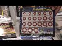 Weak Signals RC Toledo Show 2010