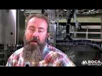 Boca Bearing Spotlight: Wild Goose Canning (Teaser)
