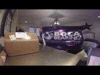 Boca Bearings sponsorship package: Brinson Reed (1)